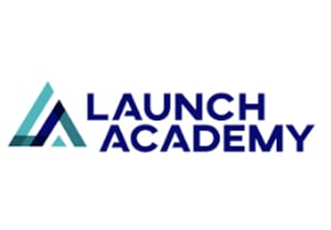 National Launch Academy